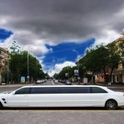 limuzin-mercedes-benz-w221.99.4