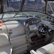 bayliner300-4