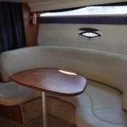 bayliner300-7-min