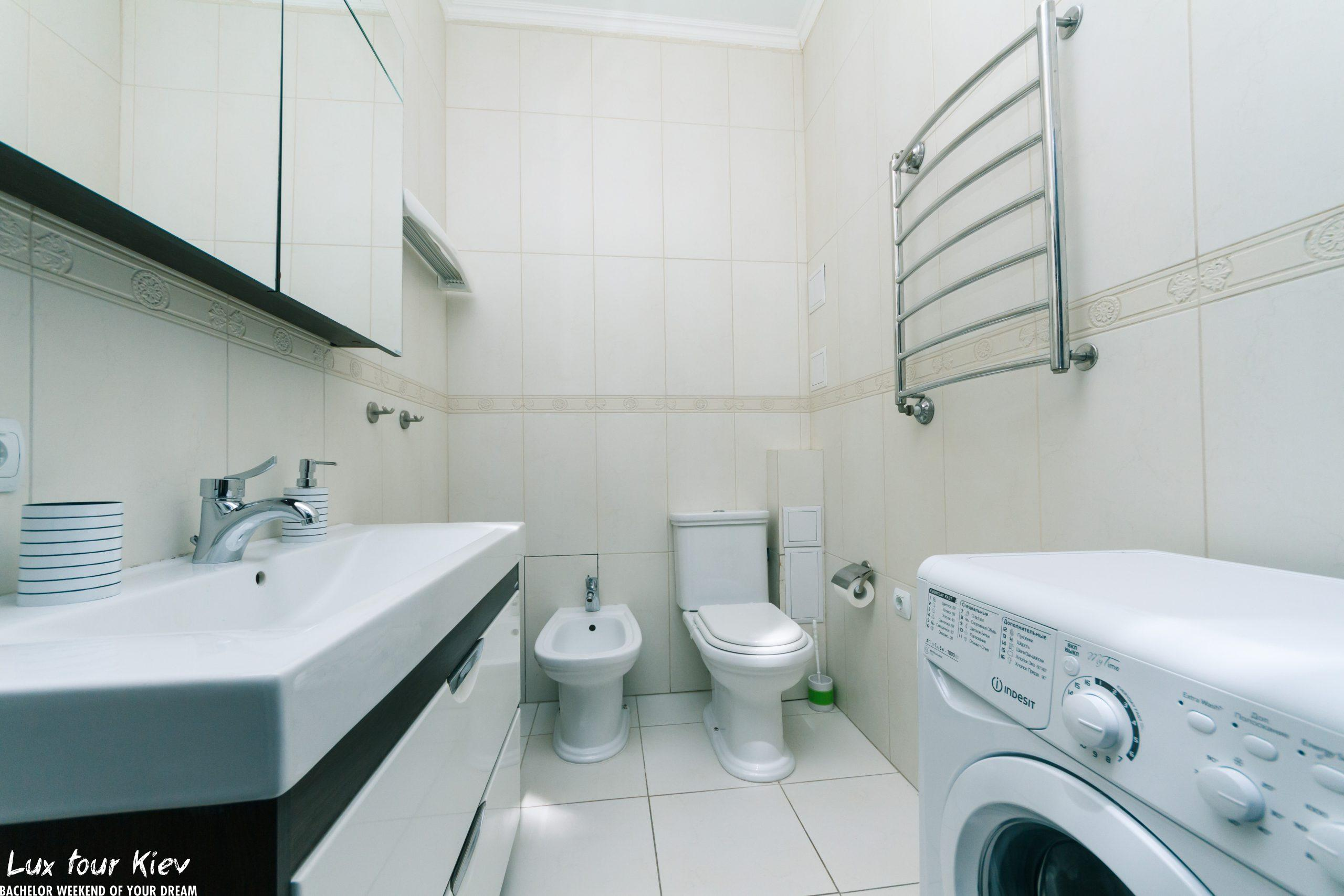 apartment_khreshatyk27_6425