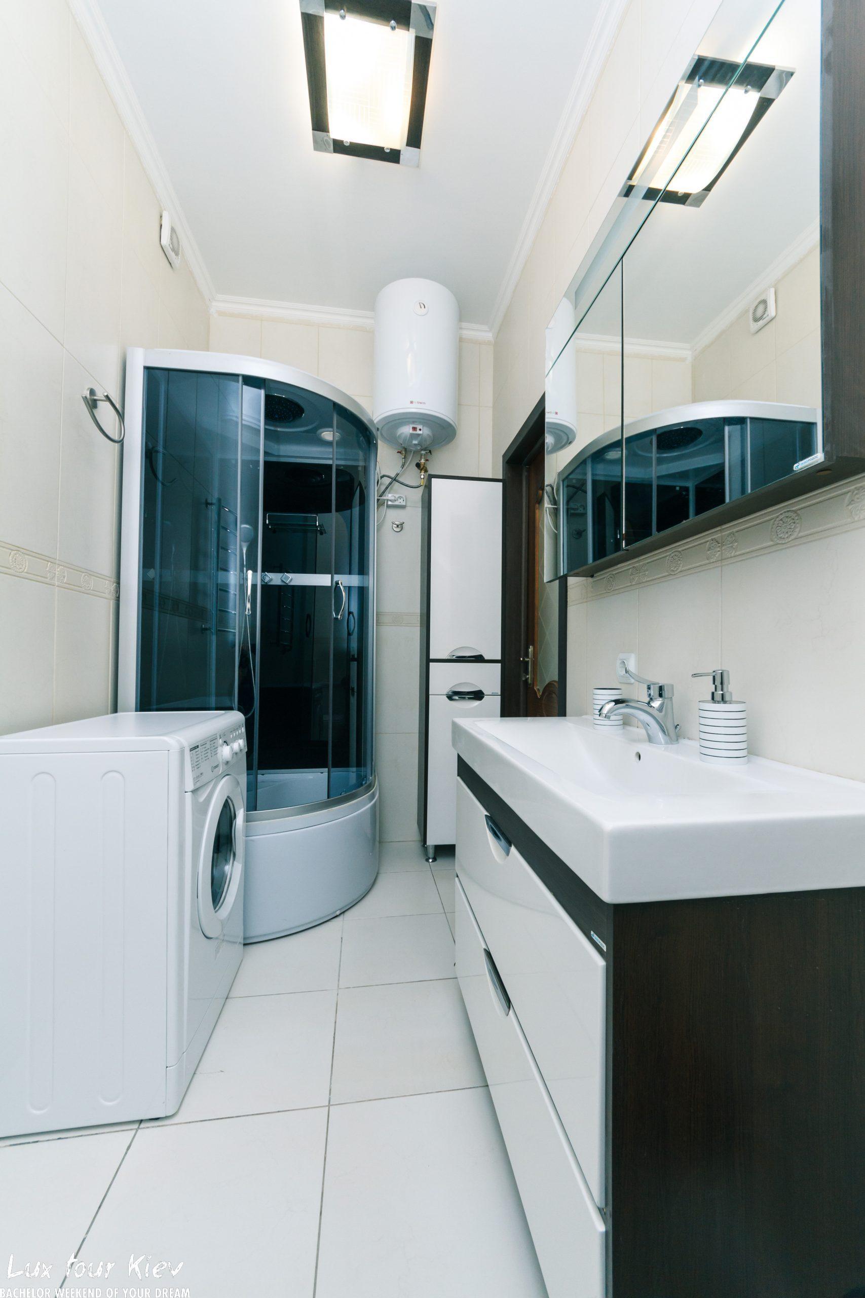 apartment_khreshatyk27_6428