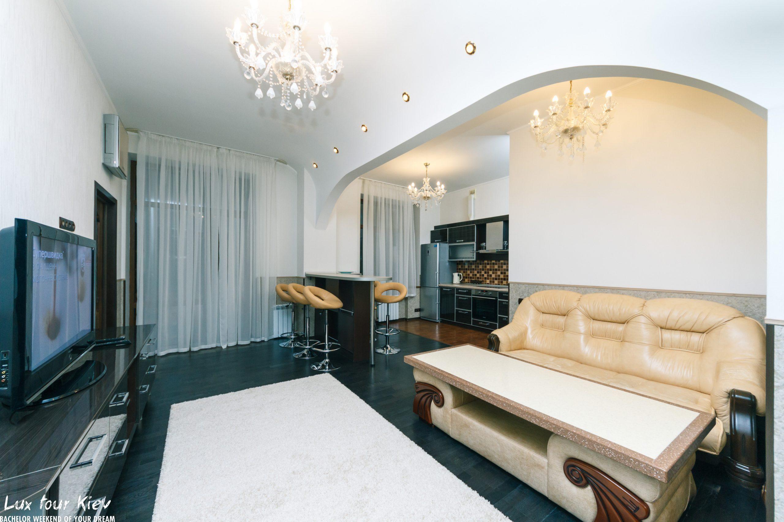 apartment_khreshatyk27_6439