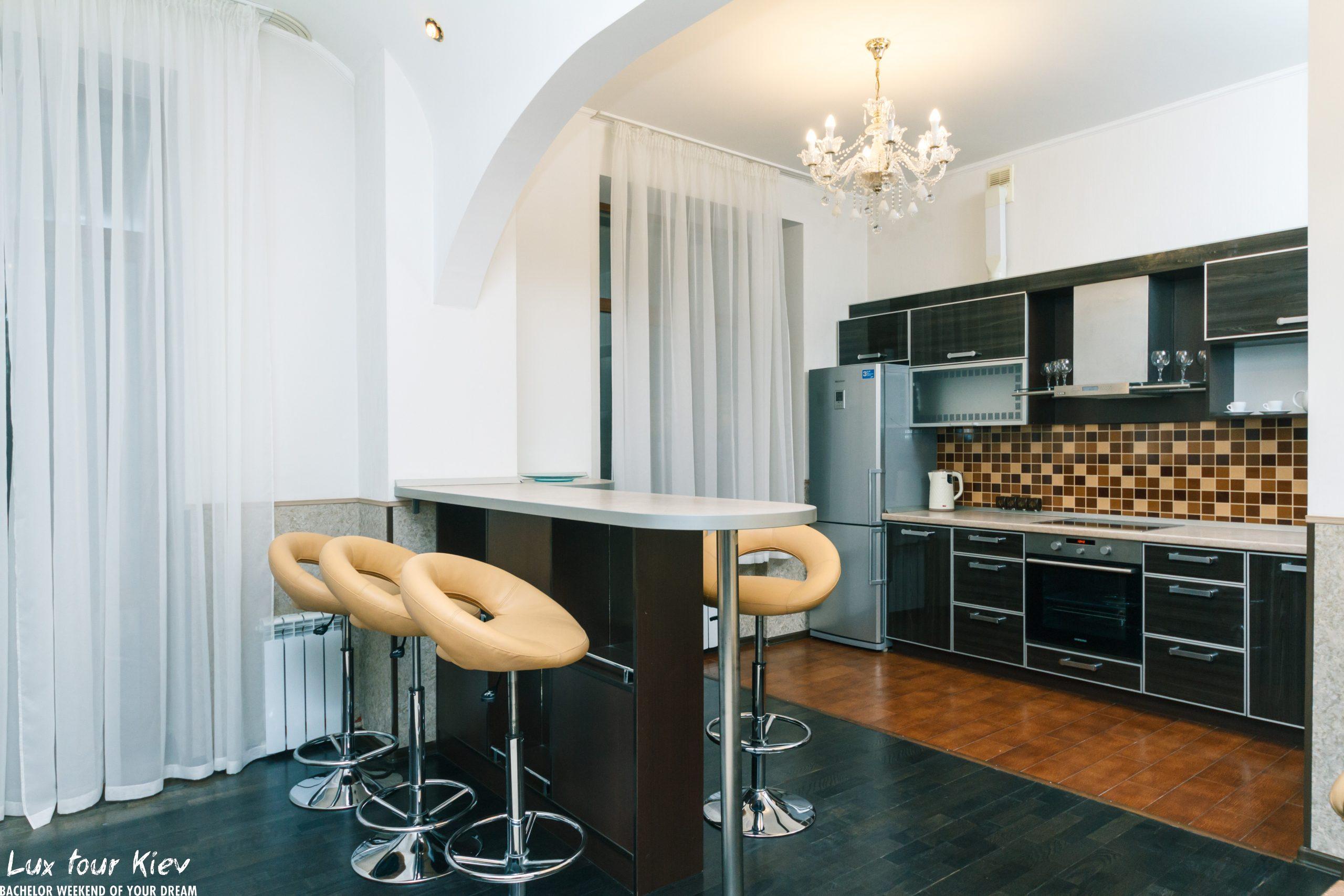 apartment_khreshatyk27_6443