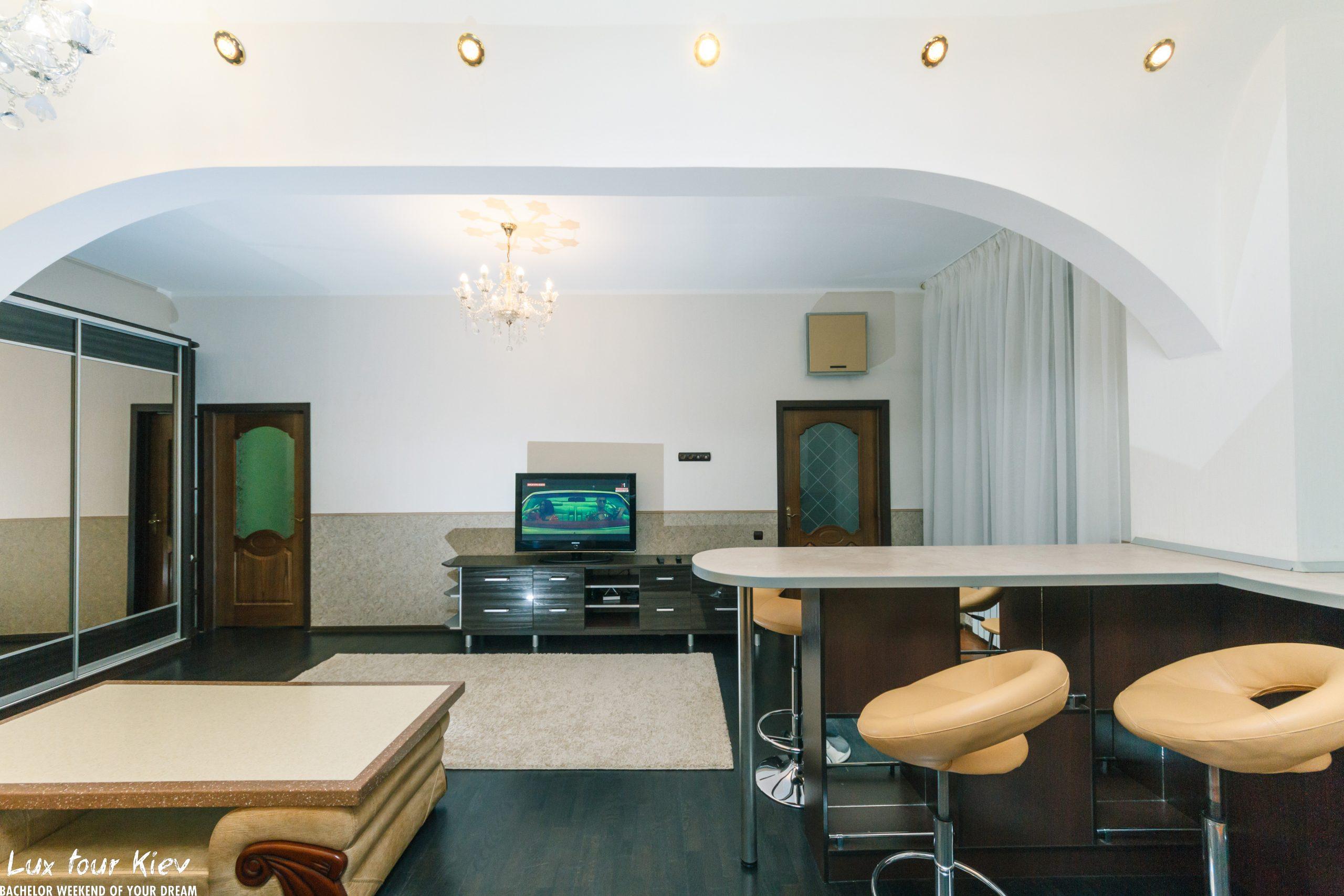 apartment_khreshatyk27_6454