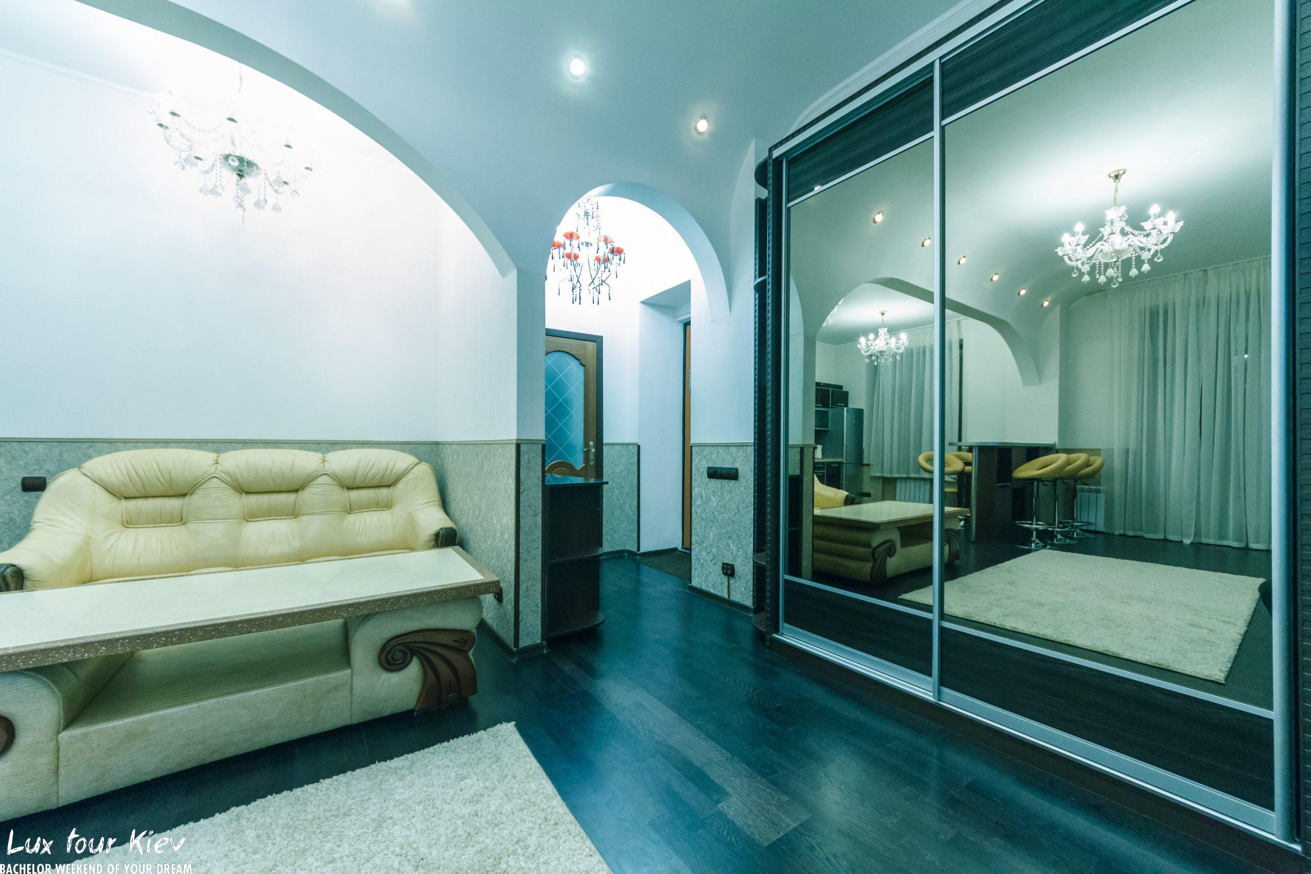 apartment_khreshatyk27_656