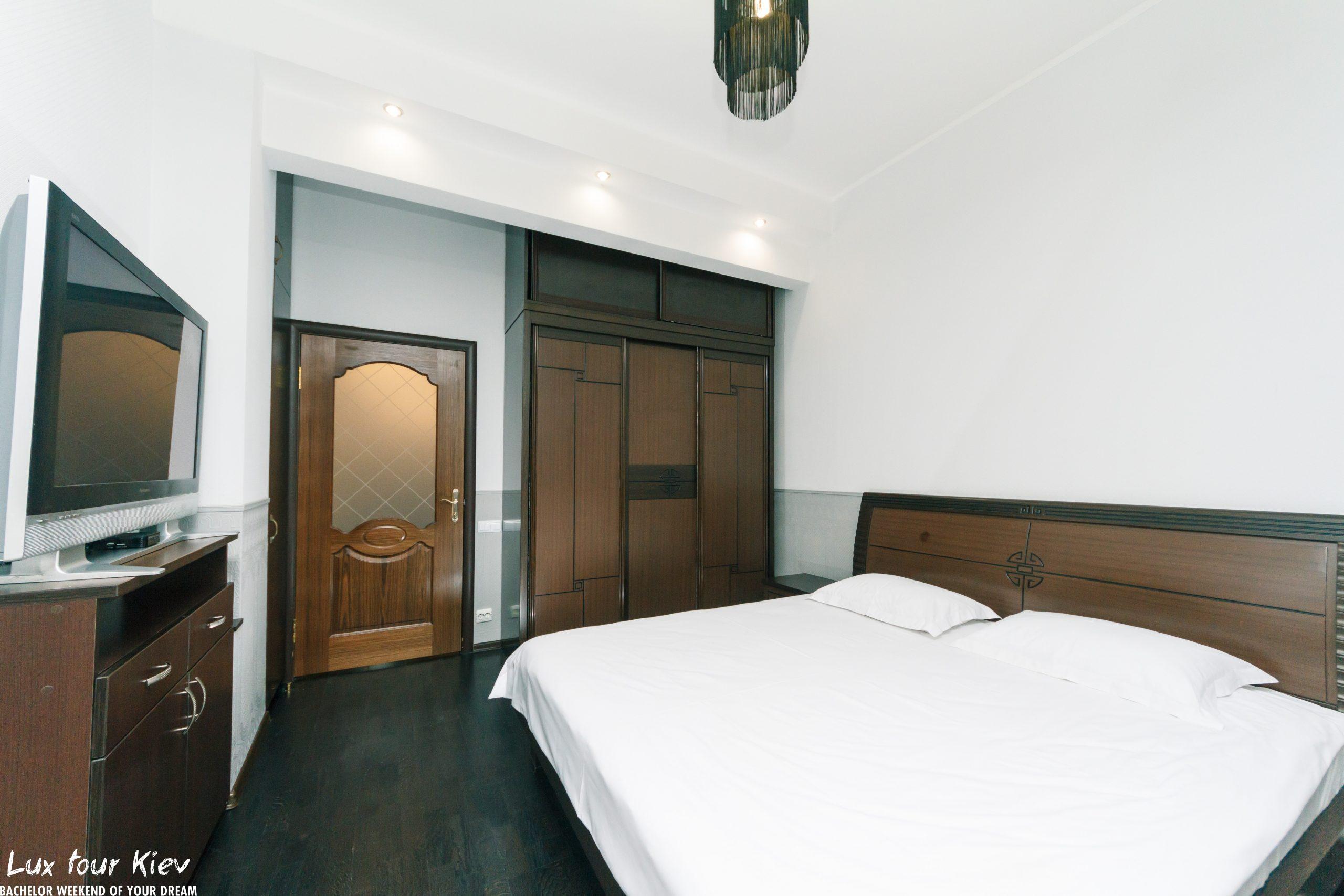 apartment_khreshatyk27_66411