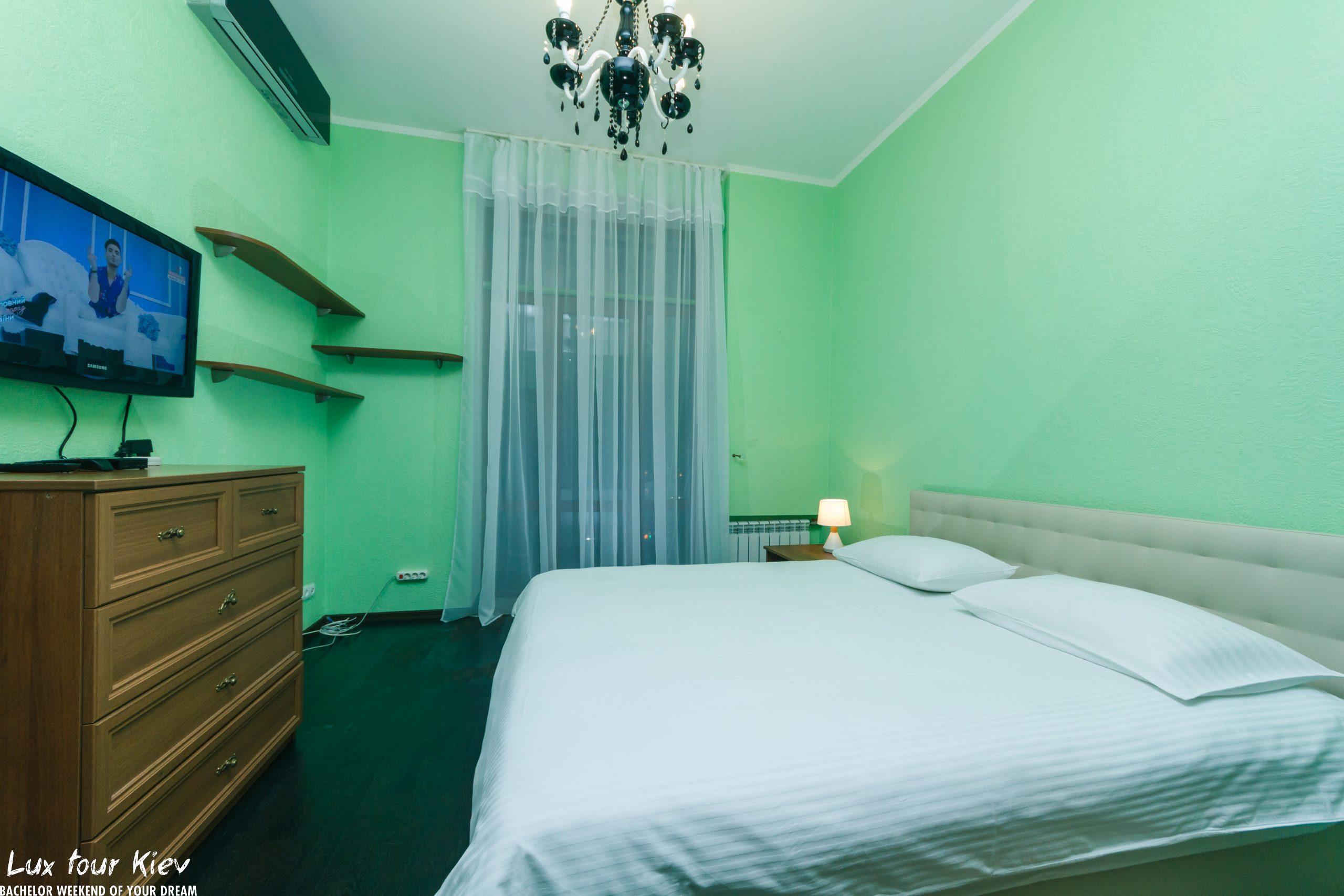 apartment_khreshatyk27_66415