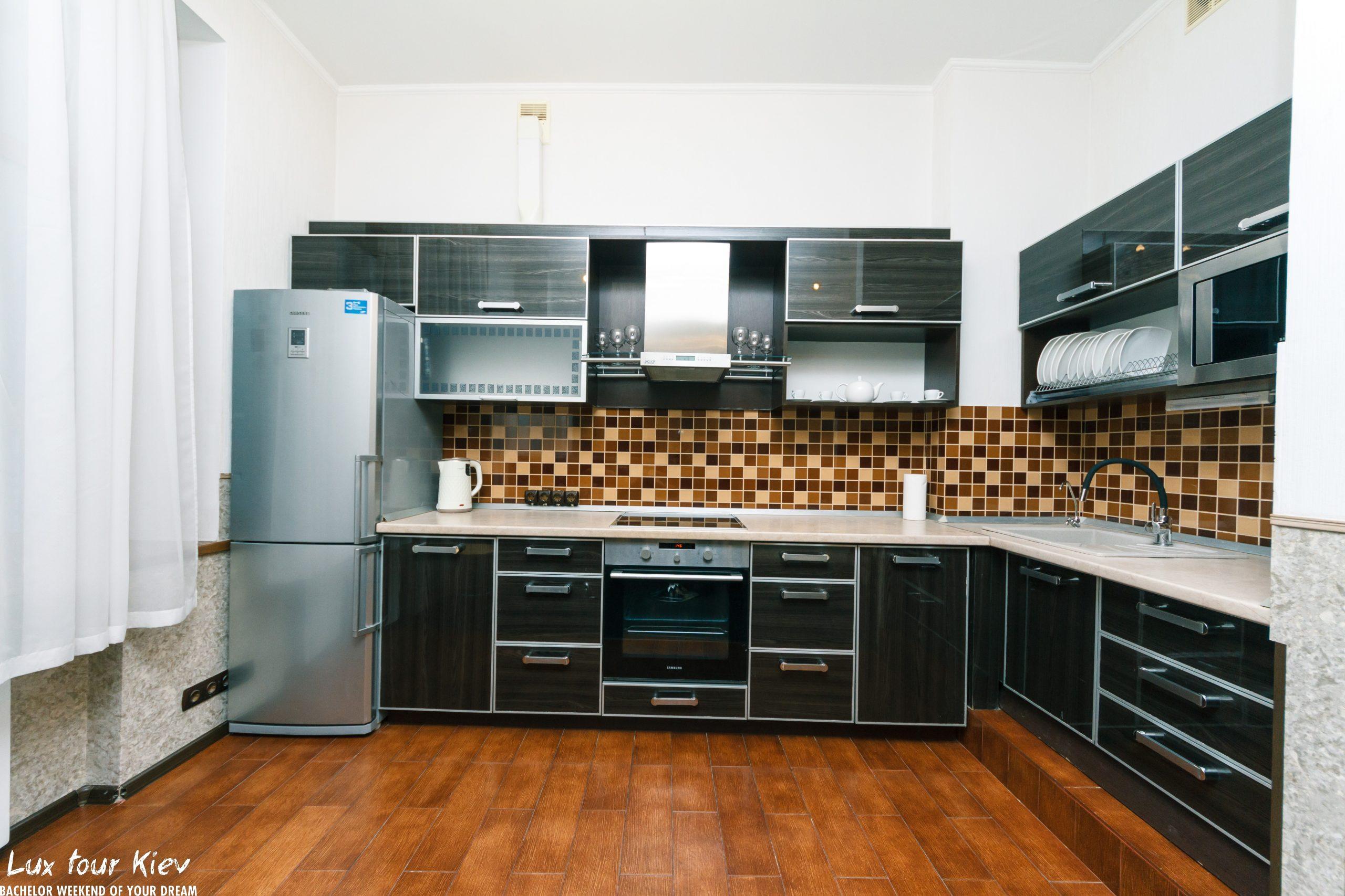 apartment_khreshatyk27_66445