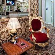 royal-hotel-de-paris2-1