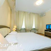 vip-apartment233421269