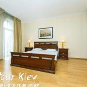 vip-apartment233421284