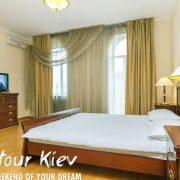 vip-apartment233421291