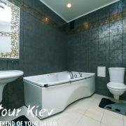 vip-apartment233421296