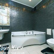 vip-apartment233421302