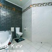 vip-apartment233421316