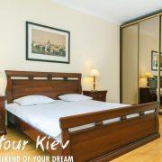 vip-apartment233421324