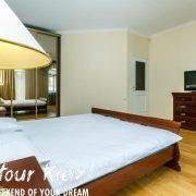 vip-apartment233421333