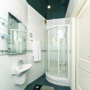 vip-apartment233421337