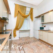 vip-apartment233421360