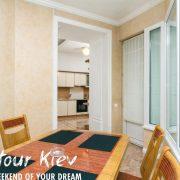 vip-apartment233421378_1