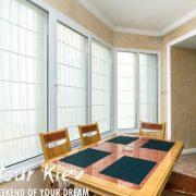 vip-apartment233421385