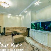 vip-apartment233421406