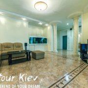 vip-apartment233421413_1