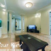 vip-apartment233421424