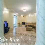 vip-apartment233421430