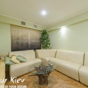 vip-apartment_bankovaya3_sauna_2622