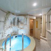 vip-apartment_bankovaya3_sauna_262210