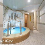 vip-apartment_bankovaya3_sauna_262211