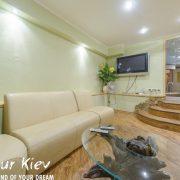 vip-apartment_bankovaya3_sauna_262212