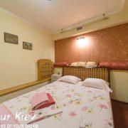 vip-apartment_bankovaya3_sauna_262213