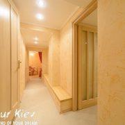 vip-apartment_bankovaya3_sauna_262214