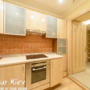 vip-apartment_bankovaya3_sauna_262215