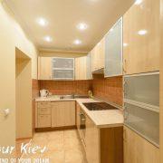 vip-apartment_bankovaya3_sauna_262216