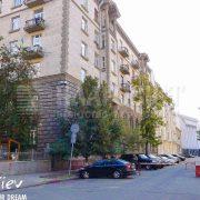 vip-apartment_bankovaya3_sauna_26226