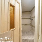 vip-apartment_bankovaya3_sauna_26227