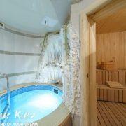 vip-apartment_bankovaya3_sauna_26228
