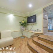 vip-apartment_bankovaya3_sauna_2622r
