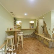 vip-apartment_bankovaya3_sauna_2622r2