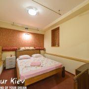 vip-apartment_bankovaya3_sauna_2622r3