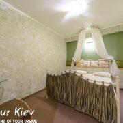vip-apartment_bankovaya3_sauna_2622r4