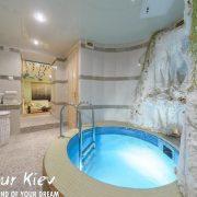 vip-apartment_bankovaya3_sauna_2622r5