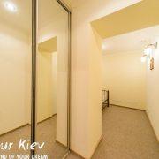 vip-apartment_bankovaya3_sauna_2622r5612