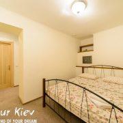 vip-apartment_bankovaya3_sauna_2622r562