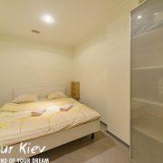 vip-apartment_bankovaya3_sauna_2622r5621