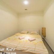 vip-apartment_bankovaya3_sauna_2622r56213