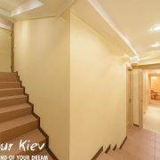 vip-apartment_bankovaya3_sauna_2622r56324